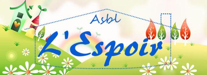 ASBL L'Espoir - SAAE d'Amay