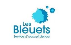 """ASBL """"Les Bleuets"""""""