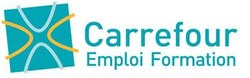 Carrefour Emploi Formation