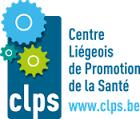 Centre Local Promotion Santé Huy-Waremme