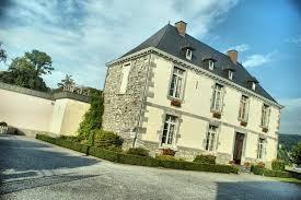 Château Rorive