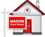 Croix Rouge - Service secours