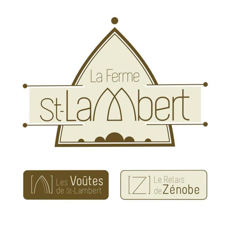 La Ferme Saint - Lambert
