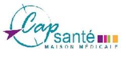 Maison médicale Cap Santé ASBL