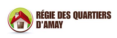 Régie des Quartiers d'Amay