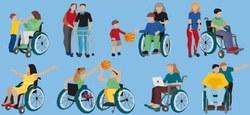 PIST'H : Demande d'allocation handicap pour les +18 ans