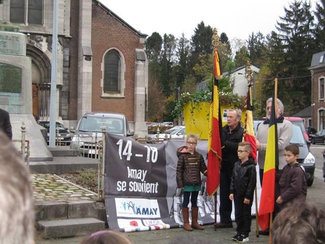 Commémorations 10.11 004