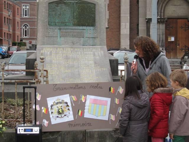 Commémorations 10.11 009