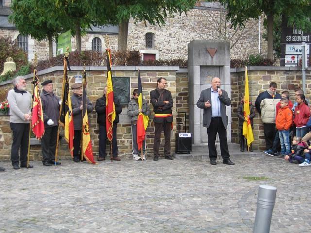 Commémorations 10.11 059