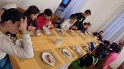 1er déjeuner (10)