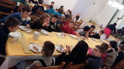 1er déjeuner (4)