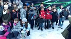 Classes neige 2019 (1) (960x540)