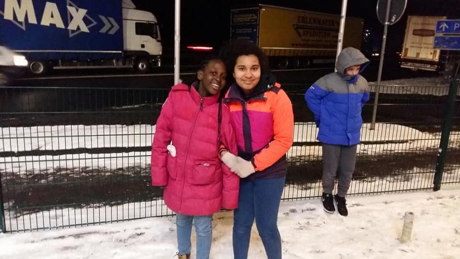 Classes neige voyage 2019 (24) (960x540)