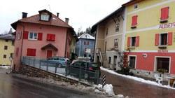 Découverte village1 (1)