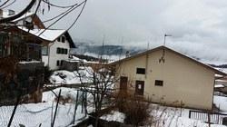 Découverte village1 (5)