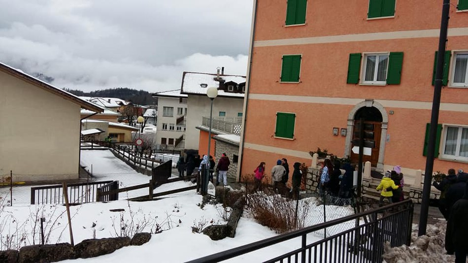 Découverte village1 (6)