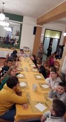 Dejeuner 2 (10)