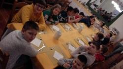 Dejeuner 2 (11)