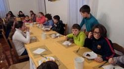 Dejeuner 2 (12)