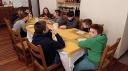 Dejeuner 2 (13)