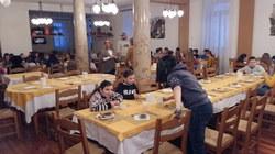 Dejeuner 2 (2)