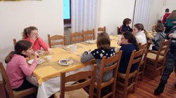 Dejeuner 2 (5)
