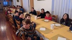 Dejeuner 2 (7)