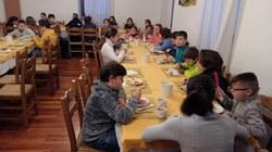 Dejeuner 2 (9)