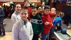 Soirée bowling (1) (960x540)