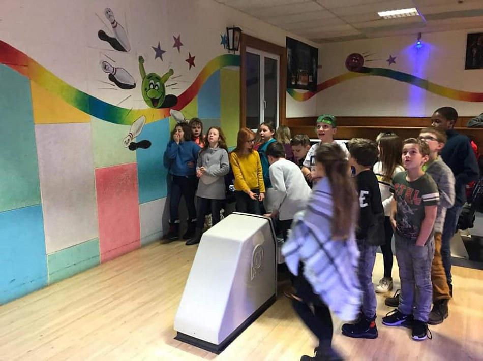 Soirée bowling 2 (1) (960x719)