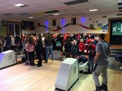 Soirée bowling 2 (4) (960x719)