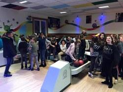 Soirée bowling 2 (5) (960x719)