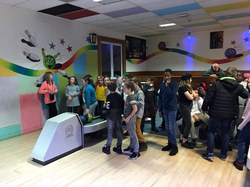 Soirée bowling 2 (6) (960x719)