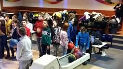 Soirée bowling (2) (960x540)