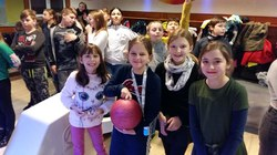 Soirée bowling (7) (960x540)