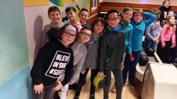 Soirée bowling (8) (960x540)