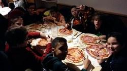 Soirée pizza (12) (960x540)