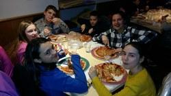 Soirée pizza (15) (960x540)