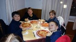 Soirée pizza (17) (960x540)