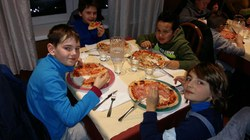 Soirée pizza (18) (960x540)