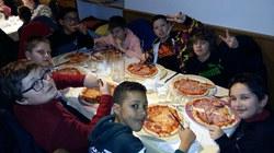 Soirée pizza (21) (960x540)