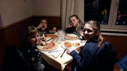 Soirée pizza (6) (960x540)