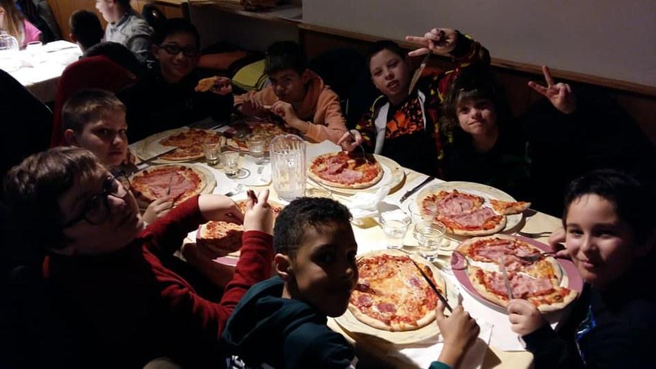 Soirée pizza (8) (960x540)