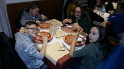 Soirée pizza (9) (960x540)