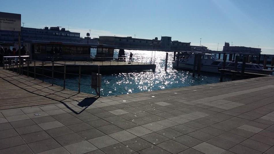 Venise (18) (960x540)