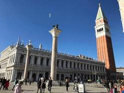 Venise 3 (1) (960x720)