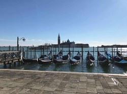 Venise 3 (10) (960x720)