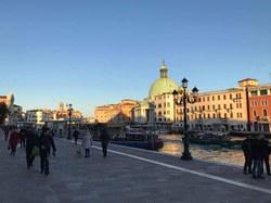 Venise 3 (11) (960x720)