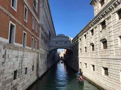 Venise 3 (12) (960x720)