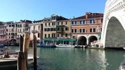 Venise 3 (2) (960x540)